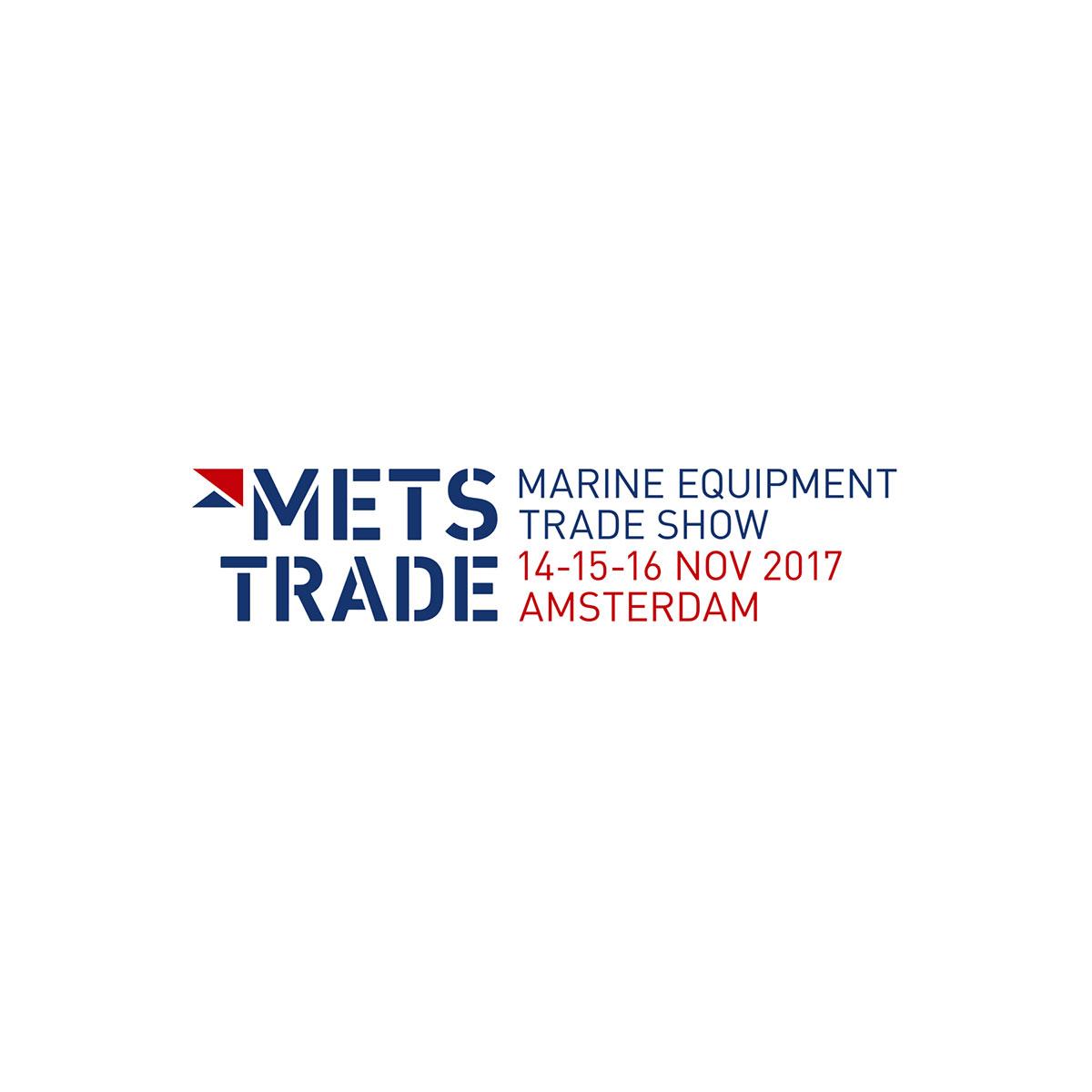 Mets Trade Amsterdam 2017