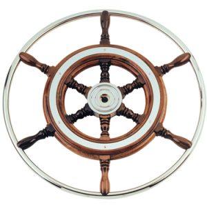 Wheels - Steering wheels